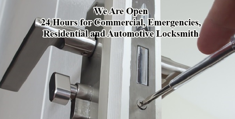 Affordable Locksmith Services North Royalton, OH 440-387-5144